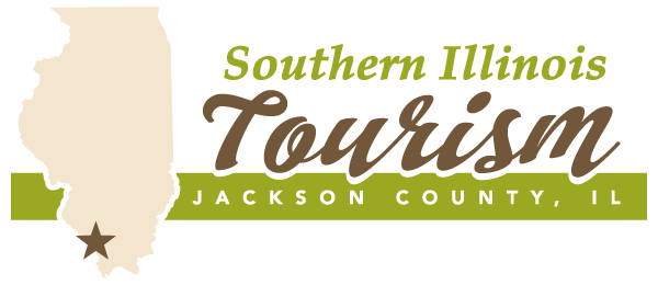 Outdoor Recreation - Southern Illinois Tourism