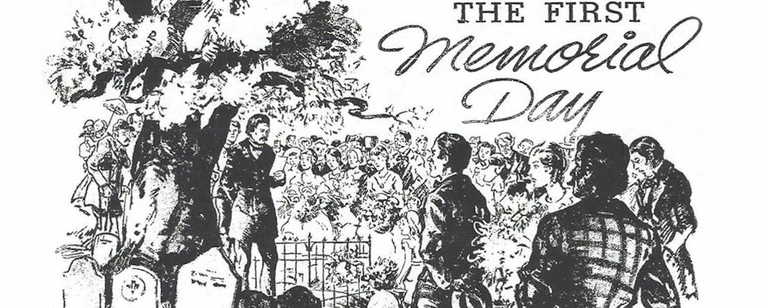 The first memorial day play southern illinois tourism - The wedding garden carbondale il ...