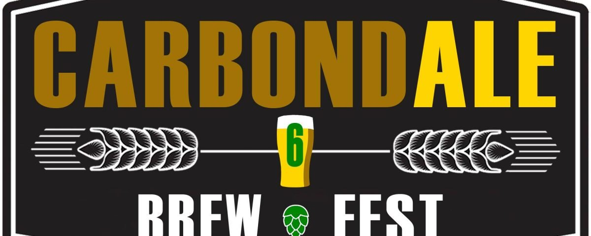 Carbondale Brew Fest - Southern Illinois Tourism